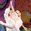 """""""The Nutcracker"""" – Up to 38% Off Ballet"""
