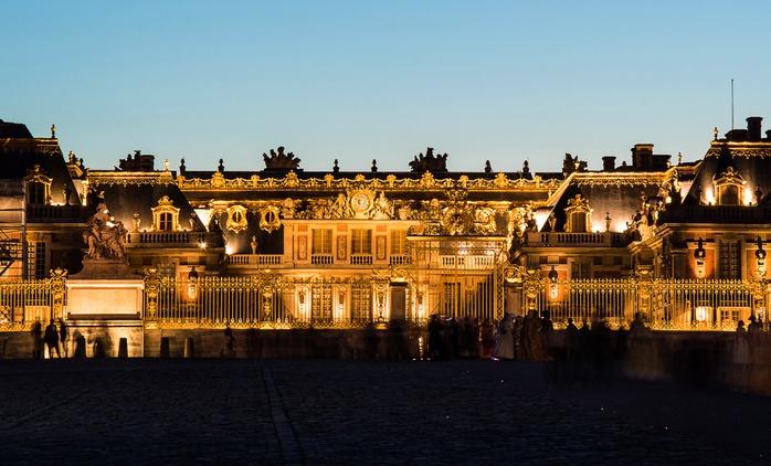 Versailles: 1 à 2 nuits pour 2 avec petit déj, verre de bienvenue et dîner en option au Campanile Paris Ouest Chaville