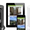 Stem Izon View WiFi Surveillance Cameras (1- or 2-Pack)