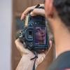 62% Off Photo Shoot from Huntsman Portraits