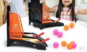 Jeu de table challenge Basket pour enfant