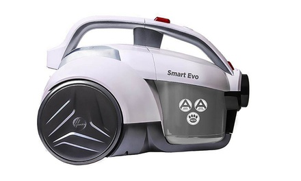 Hoover LA71SM20 Smart Evo Pets Cylinder Vacuum Cleaner 700W