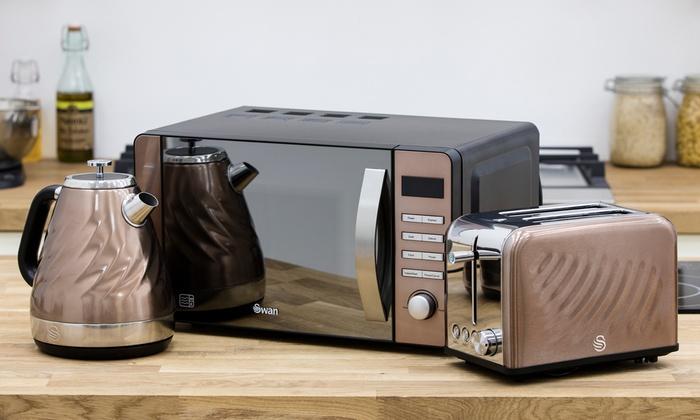 Groupon Deals On Kitchen Appliances