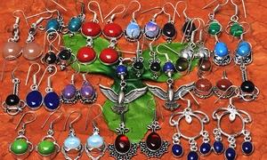 Razzle Dazzle: $10 for $22 Worth of Jewelry — Razzle Dazzle Broad Ripple