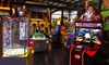 Up to 33% Off Play Package at Blazer's Fun Zone