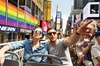 Up to $69.47 Off an NYC Tour Package
