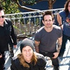 Puddle of Mudd – Up to 51% Off Concert