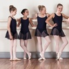Up to 52% Off Kids' Dance Classes or Birthday Party