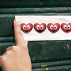 56% Off Custom Stickers from Vinyl Stickers Decals
