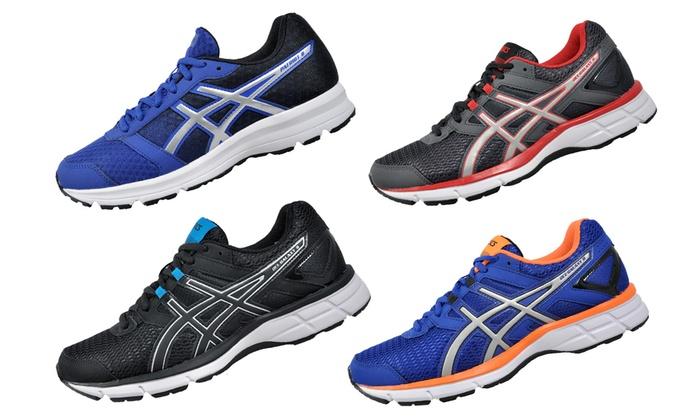 Asics - Chaussures Asics pour d entraînement pour hommes - | 74bca5b - swzone.info