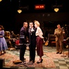 """""""It's A Wonderful Life: A Live Radio Play"""" — Up to 35% Off"""