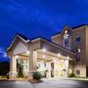 Newly Updated Hotel near Blue Ridge Parkway