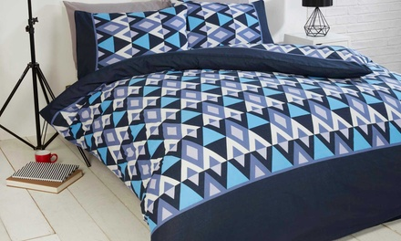 Duvet Sets in Choice of Size and Design