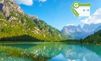 Marilleva: Happy Holidays, soggiorno tra le Dolomiti trentine in monolocale fino a 4 persone. Anche a Ferragosto