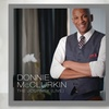 Donnie McClurkin: The Journey (Live) CD