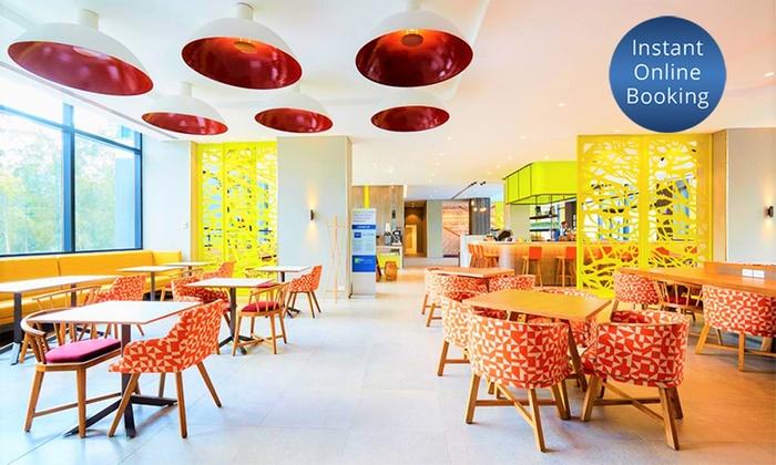 Tea Rooms Sydney Groupon