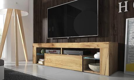 Mueble para TV Lancaster
