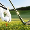 Up to 53% Off at Arrowhead Golf Course