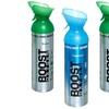 Boost Oxygen in Natural and Peppermint Scents (3-Pack; 22oz. Cans)