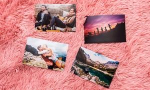 Colorland: 100, 200 o 300 fotos digitales impresas tamaño 10x15 cm desde 8,95 € con Colorland