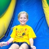 Up to 46% Off Open Play at FunFlatables