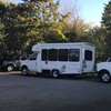 38% Off Party Bus Rental from D's Elite Transportation Service