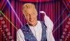 Tony Daniel's Razzle Dazzle Magic Show - Oscar's: Tony Daniels' Razzle Dazzle Saturday Magic Shows (Through October 28)