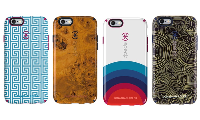 newest 38eaa 42b43 Speck Cases for iPhone 6/6s | Groupon Goods