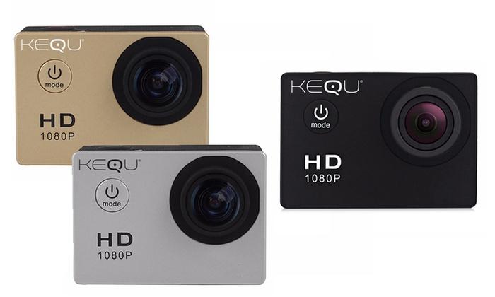 1080p Wallpapers: Free HD Download [500+ HQ]   Unsplash   420x700
