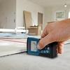 Télémètre Laser Bosch DLE40