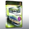 Battle 360: The Bloody Battle of Guadalcanal on DVD