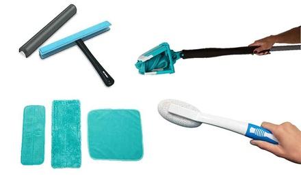 brosse de nettoyage pour store v nitien livraison offerte deals et offres en lille et toute. Black Bedroom Furniture Sets. Home Design Ideas