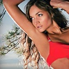 Up to 55% Off Airbrush Tans at The Tan Tan Lounge