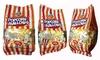 Popcorn Mallows snoepjes