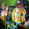 Up to 51% Off Play at Zig-E's Funland