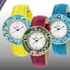 Boum Women's Watches