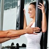 Up to 43% Off Gym Membership or Fitness Classes