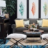 50% Off Ticket to the Greensboro Ideal Home Show