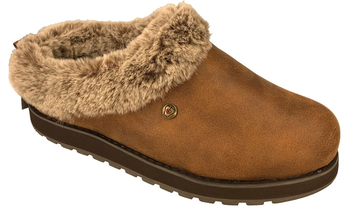 skechers slippers ladies uk