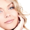 Up to 51% Off Spa Facial