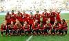 Canada Soccer's Women's National Team vs. Costa Rica - BMO Field: Canada Soccer's Women's National Team vs. Costa Rica on June 11 at 2 p.m.