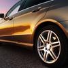 Oscuramento e sostituzione cristalli auto