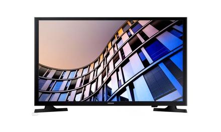 TV Samsung LCD de 32 pulgadas (envío gratuito)