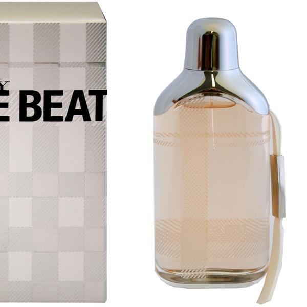 Pour The Beat 30 Parfum Eau Burberry Femme De Ml 0vwOmN8n