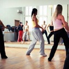 89% Off Fitness Classes & Gym Membership