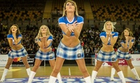 Glasgow Rocks Games, Entry for Two Adults or Family of Four, 1 October or 29 October, The Emirates Arena (Up to 46% Off)