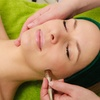Up to 55% Off Microdermabrasions at Rosarium Medical Spa