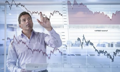 Alpha Trading Floor: One-Day Award-Winning Beginners' Forex Class With One-to-One Coaching for £19 (88% Off)