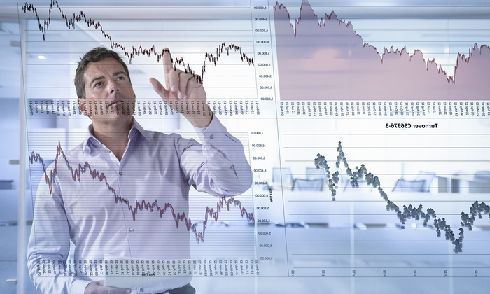 Make 1000 in binary traders options