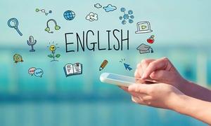 Certificazione Internazionale British International: Fino a 24 mesi di inglese su smartphone da British School International con Certificazione Cambridge (sconto fino a 96%)